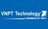 Latest Công Ty Cổ Phần Công Nghệ Công Nghiệp Bưu Chính Viễn Thông - VNPT Technology employment/hiring with high salary & attractive benefits