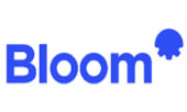 Latest We Are Bloom employment/hiring with high salary & attractive benefits