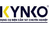 Jobs Công Ty TNHH Kynko Việt Nam recruitment