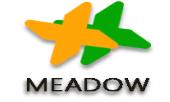 Jobs Công Ty TNHH Giải Pháp Và Công Nghệ Meadow recruitment