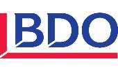 Jobs BDO Consulting Vietnam Co., Ltd. recruitment
