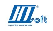 Jobs Công Ty TNHH Công Nghệ Số Và Giải Pháp Thông Tin Htsoft recruitment