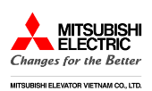 Jobs Mitsubishi Elevator Vietnam Co., Ltd. recruitment