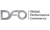 Jobs Dfo Global Performance Commerce recruitment