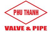 Jobs Công Ty Cổ Phần Công Nghệ Phú Thành recruitment