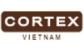 Jobs Cortex Vietnam Garment Co. LTD. recruitment