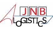 Việc làm Công Ty TNHH JNB Logistics tuyển dụng