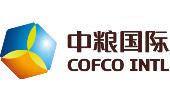 COFCO International Vietnam Ltd. tuyển dụng - Tìm việc mới nhất, lương thưởng hấp dẫn.