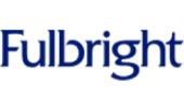 Việc làm Fulbright University Vietnam Corporation tuyển dụng
