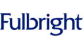 Jobs Fulbright University Vietnam Corporation recruitment