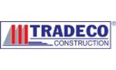 Jobs Công Ty Cổ Phần Đầu Tư Xây Dựng Thương Mại Tradeco recruitment