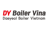 Jobs Công Ty TNHH Dy (Daeyeol) Boiler VINA recruitment