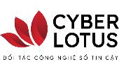 Việc làm Công Ty Cổ Phần Cyberlotus tuyển dụng