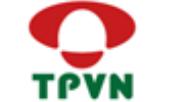 Việc làm Công Ty TNHH Tanaka Precision Việt Nam tuyển dụng