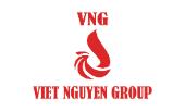 Jobs Công Ty TNHH Thương Mại Quốc Tế Việt Nguyên recruitment