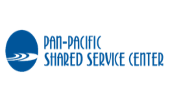 Jobs Pan-Pacific - Shared Services Center Office recruitment