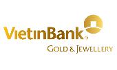 Vietinbank Gold & Jewellery tuyển dụng - Tìm việc mới nhất, lương thưởng hấp dẫn.