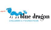 Blue Dragon Children's Foundation tuyển dụng - Tìm việc mới nhất, lương thưởng hấp dẫn.
