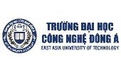 Việc làm Đại Học Công Nghệ Đông Á tuyển dụng