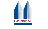 Công Ty Cổ Phần Đầu Tư Bất Động Sản Toàn Cầu (GP. INVEST) tuyển dụng - Tìm việc mới nhất, lương thưởng hấp dẫn.