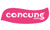 Jobs Concung Corporation recruitment