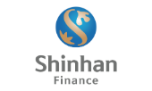 Jobs Shinhan Vietnam Finance Company (Shinhan Finance) recruitment