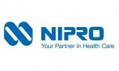 Việc làm Công Ty TNHH NIPRO Pharma Việt Nam tuyển dụng