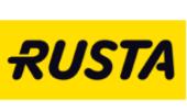The Representative Office of Rusta AB In HCMC tuyển dụng - Tìm việc mới nhất, lương thưởng hấp dẫn.