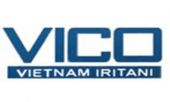 Latest Công Ty TNHH Việt Nam Iritani employment/hiring with high salary & attractive benefits