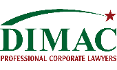Latest DIMAC LAW FIRM employment/hiring with high salary & attractive benefits