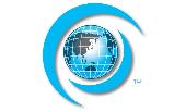 Việc làm Scanwell Logistics Vietnam CO., LTD tuyển dụng