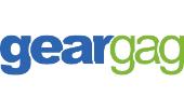Jobs Geargag E-Commerce recruitment