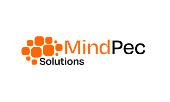 Việc làm Mindpec Solutions tuyển dụng