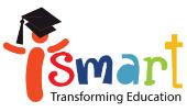 iSMART Education tuyển dụng - Tìm việc mới nhất, lương thưởng hấp dẫn.