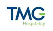 Việc làm TMG (Thien Minh Group) tuyển dụng