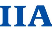 IHI Infrastructure Asia Co., Ltd. - Hanoi Office tuyển dụng - Tìm việc mới nhất, lương thưởng hấp dẫn.
