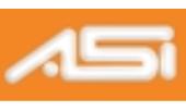 Jobs Công Ty TNHH Greentech Headgear recruitment