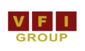 Jobs Công Ty Cổ Phẩn Tập Đoàn Đầu Tư Tài Chính Việt Nam ( VFI GROUP) recruitment