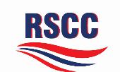 Việc làm Randolph Street Capital Consulting Co., Ltd ( Rscc) tuyển dụng