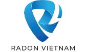 Jobs Công Ty Cổ Phần Đầu Tư Và Phát Triển Nha Khoa Radon Việt Nam recruitment