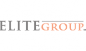 Jobs Elite GROUP Ha Noi Co.,ltd. recruitment