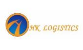 Jobs HK Logistics And Trading Co.,ltd recruitment