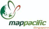 Jobs VPĐD Map Pacific Pte Ltd Tại TP.HCM recruitment