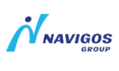 Jobs Navigos Group recruitment