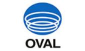OVAL VIETNAM JVC, LTD.