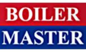 Jobs Boilermaster Vietnam Co., Ltd recruitment