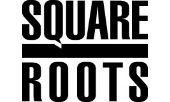 Jobs Square Roots recruitment