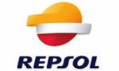HR Analyst - In Country Global Mobility Analyst