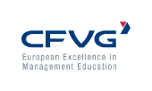 Jobs CFVG – France Vietnamese Centre For Management Education recruitment