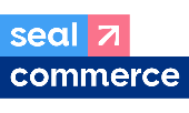 Latest Seal Commerce ASIA employment/hiring with high salary & attractive benefits